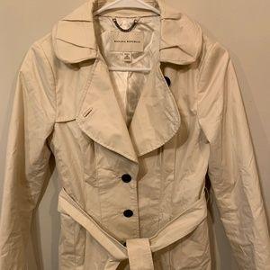 Banana Republic Peacoat jacket